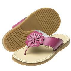 Kid Express - Maui (Children) (Fuchsia) - Kids