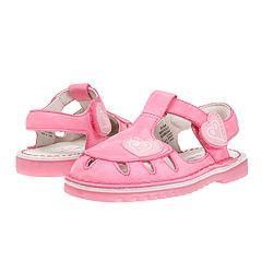 Stride Rite - Margo (Pink Sherbet) - Kids