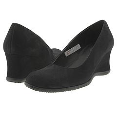 Arche - Patty (Noir) - Women's