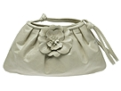 Violette Nozieres Handbags - Maro-Pansy (Sand Calf) - All Women's Sale Items