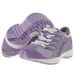 Tommy Hilfiger Kids - Caitlin (Children) (Purple) - Kids