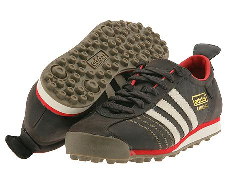 adidas scarpe chile 62