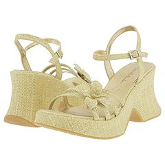 Gabriella Rocha - Sharee (Natural) - Women's