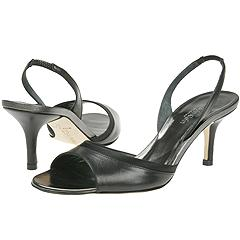 853652 by Calvin Klein   Manolo Likes!  Click!