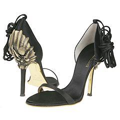 Roberto Cavalli Shoes T5045