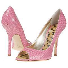 Roberto Cavalli Shoes T5007