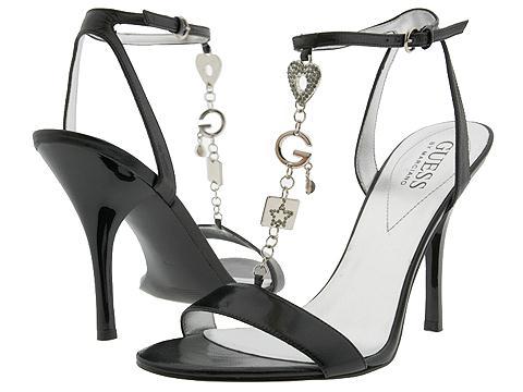 Shoes WoOoW 1733-197068-p.jpg