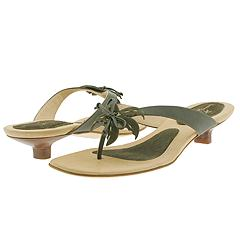 Tommy Bahama - Tropical Temptation (Dark Olive) - Women's