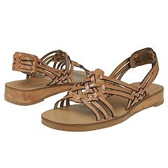 Markon - Natalya (Natural) - Women's
