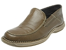 Buy Bacco Bucci - Sprint (Tan) - Men's, Bacco Bucci online.