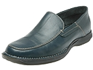 Buy Bacco Bucci - Sprint (Blue) - Men's, Bacco Bucci online.
