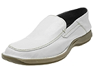 Buy Bacco Bucci - Sprint (White) - Men's, Bacco Bucci online.
