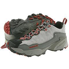 vasque endorphin ash salsa hiking shoes price $ 80 91 from zappos com