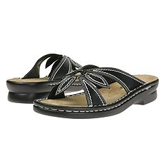 Deer Stags - Napa (Black) - Women's
