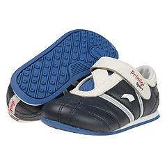 Primigi Kids - B Step 2 (Infant/Children) (Navy) - Kids