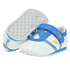 Primigi Kids - B Step 2 (Infant/Children) (Perla) - Kids