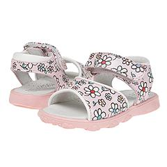 Enzo Kids - 21012 (Infant/Children) (Pink Flower) - Kids