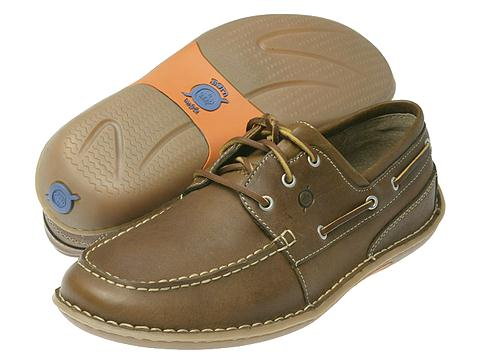 Images of Boat Shoes With Socks Or Without
