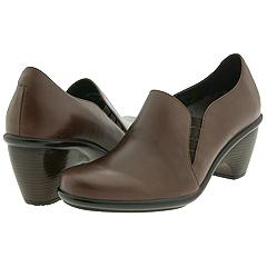 Dansko dress shoes | Shop dansko dress shoes sales & prices at TheFind