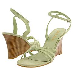 Gabriella Rocha - Danielle (Ice Mint Leather) - Women's