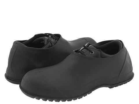 Tingley Overshoes Work Rubber Zapposcom Free Shipping