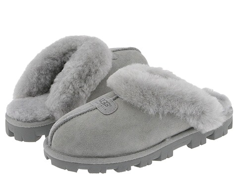 UGG Coquette : UGG Women's Slippers