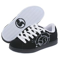 DVS Shoes