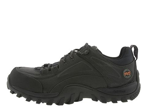 Timberland Steel Toe Boots For Men Men s Steel Toe Boots | Safety