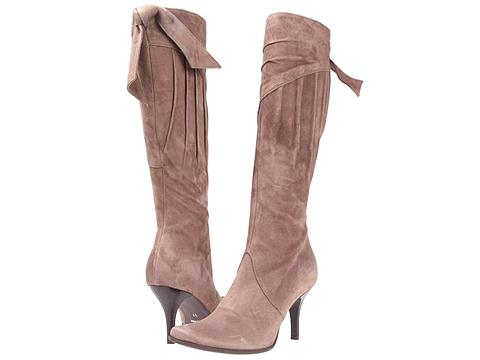 احذية شتوية شيك 1733-119320-p