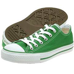 Converse All Star® Ox - Seasonal
