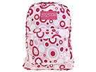 JanSport - SuperBreak (Soft Pink) - Bags and Luggage