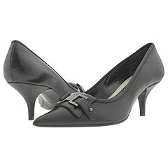 2353 by Calvin Klein   Manolo Likes!  Click!