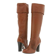 MISS SIXTY - Dance (Brown) - Women's