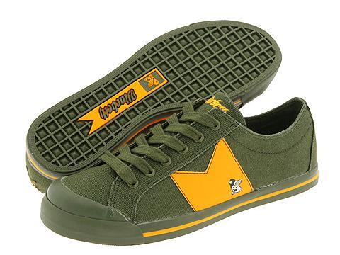 صور أحذية للكبار والصغار  827-210884-p