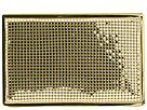 Buy Whiting & Davis Handbags - Classic Mesh Minaudiere (Gold) - Accessories, Whiting & Davis Handbags online.