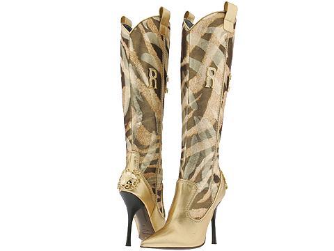 boots 985-186709-p.jpg