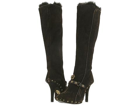 احذية شتوية شيك 985-186713-p