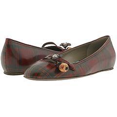 Kenzo Shoes 254194  Manolo Likes! Click!