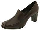 Franco Sarto - Nolan (Coffee Calf) - Footwear