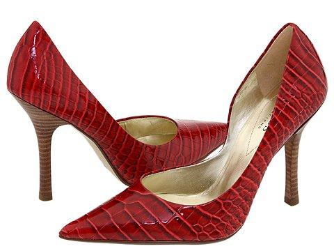 اجمل احذيه حمراء للسهرة 2013 - ازياء سهرة 2013 - احذية حمراء 2013 - احذية باللون الاحمر 2013 3279-724913-p.jpg