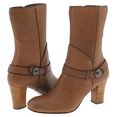 MISS SIXTY - Anouk (Light Brown) - Footwear
