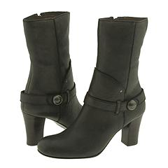 MISS SIXTY - Anouk (Grey) - Footwear