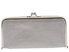 Buy Hobo International Handbags - Make-Over (Cemento) - Accessories, Hobo International Handbags online.