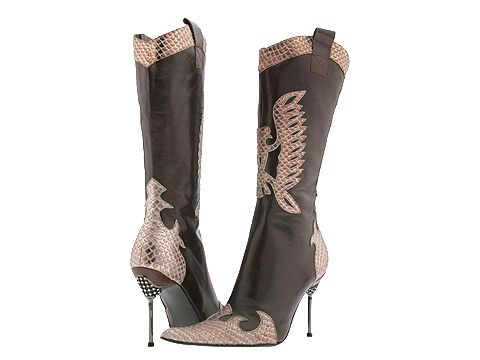 ���� ������� ������ ������ ��� ����� ���� 2014 shoes boot winter