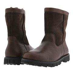 Gear Up With Some Men's Winter Boots - Kinowear
