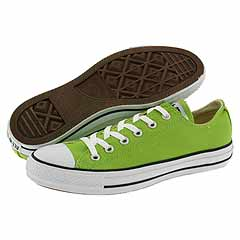 Converse Chuck Taylor® All Star® Ox Seasonal