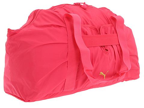 PUMA Fitness Workout Bag : PUMA Bags