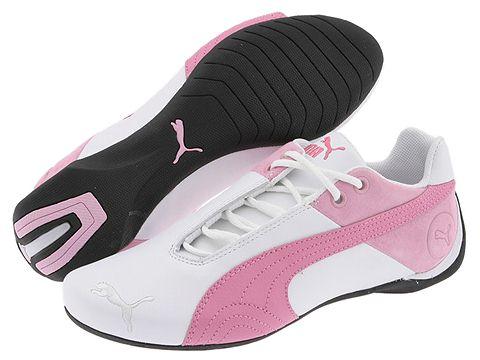 احذية رياضية للبنات 4998-288068-p.jpg