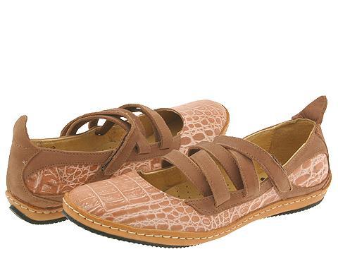 صور أحذية للكبار والصغار  3034-206710-p