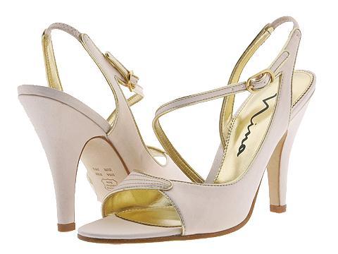 موضوع: تشكيلة منوعة من احذية صيفية  985-209215-p